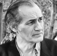 Emil Lungeanu - Filiala Bucuresti Proza, USR ; biblioteca de proza